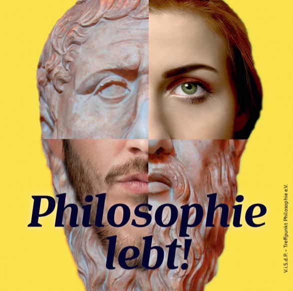 Infostunde Philosophie
