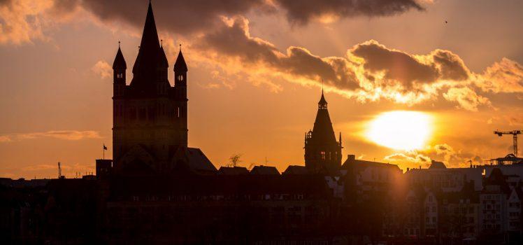 Renaissance Köln